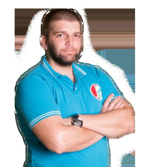 Vladimir Jelic