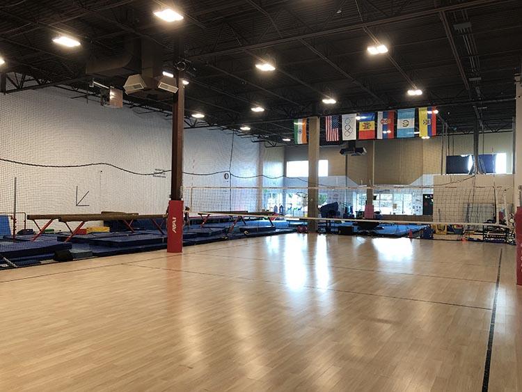 gym-inside